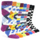 Image of Statement Sockwear Collection #2 (8 pairs) n2