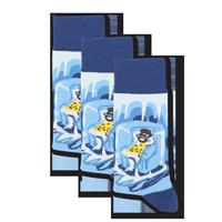 Example of Caveman Socks available on boldSOCKS