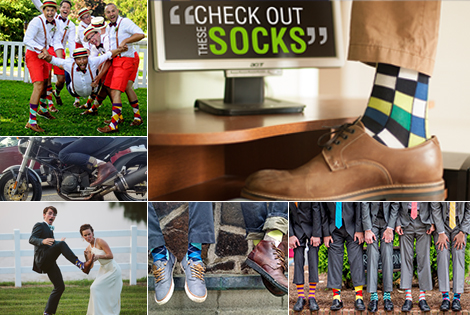 Welcome to the New boldSOCKS.com|